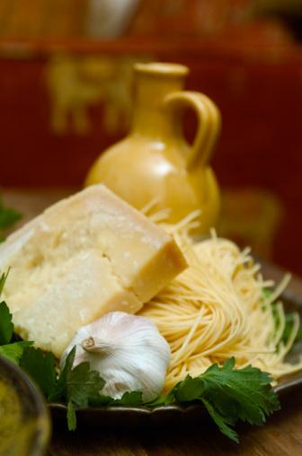 garlic-pasta-cheese.jpg