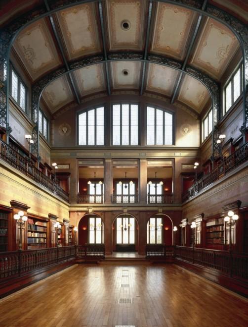 bibliotheque-solvay-wall.jpg