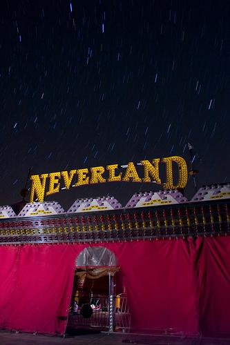 neverland4.jpg