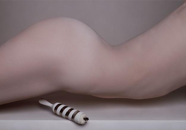 amatør billeder sex toys holbæk