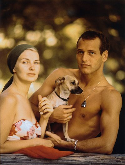 paul_newman_joanne_woodward