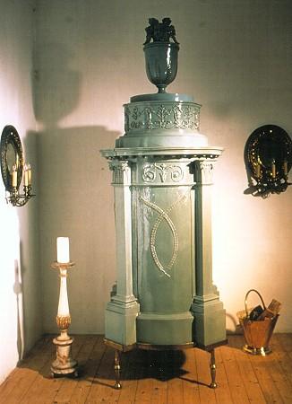 empire-style-bohemia-1800