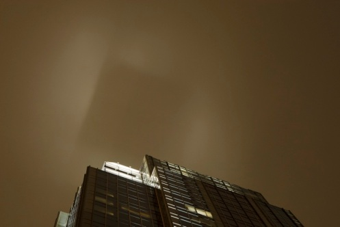 cloudimage1
