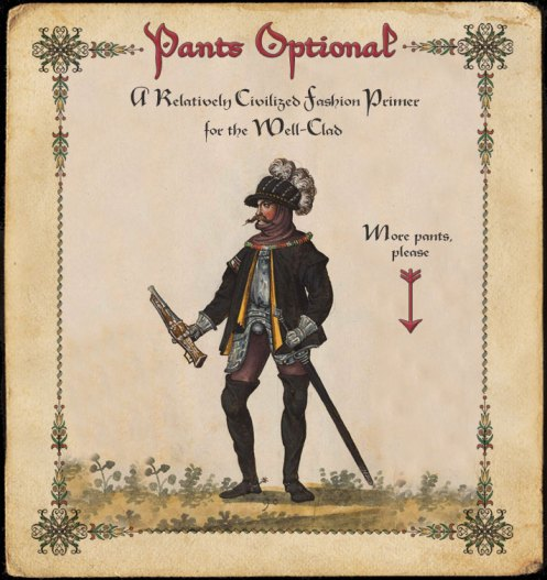 cover1pants