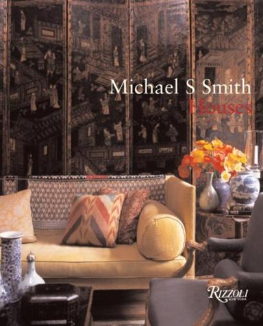revsmithbook