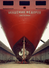 revicebreaker-kanonersky_repair_yard-st-petersburg