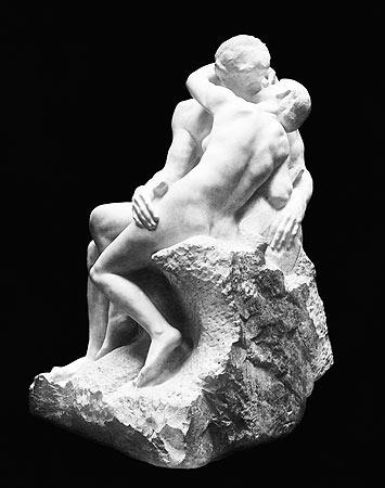 valentines-day-art-august-001