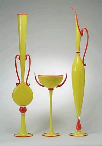 dantemarioni_yellow