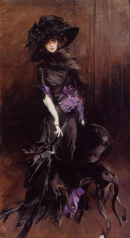 giovanni-boldini_casatigreyhound_-1908
