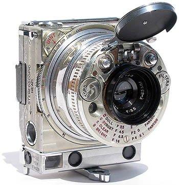 jaeger_lecoultre_compass_1