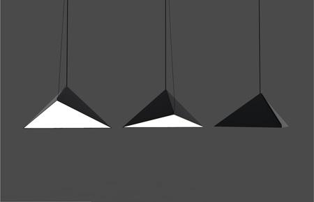 top-pendant_lamp-x3_bl