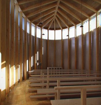 2005-chapel-webred