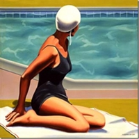 kentonnelson-com_reduced