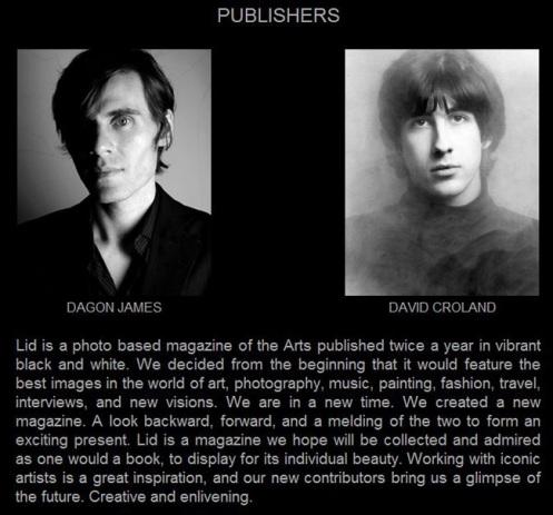 lid-publishers