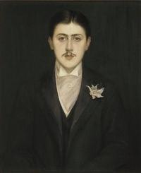 marcelproust1892thumb