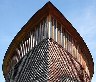 redpeter_zumthor_pi_prize_main