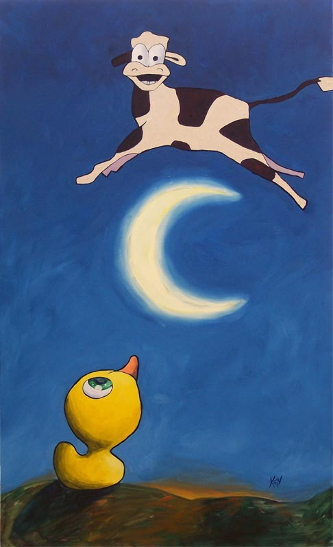 Cow_Jumped_Over_the_MOOn