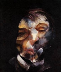 FrancisBacon8res