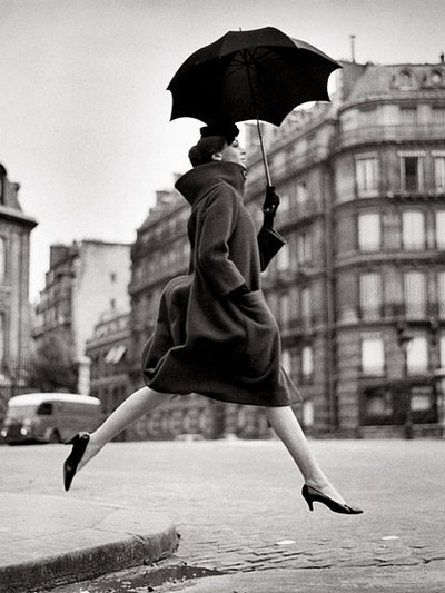 homage-to-munkacsi1957avedon