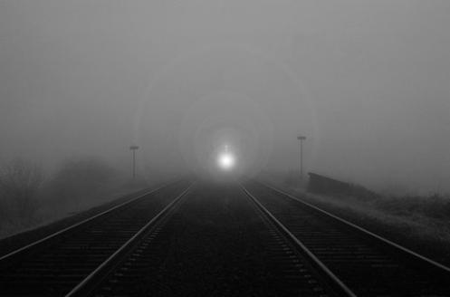 train_fognoc