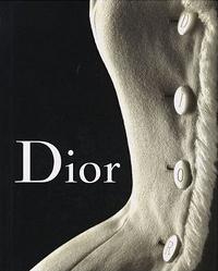 Dior_book