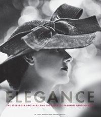 elegance_