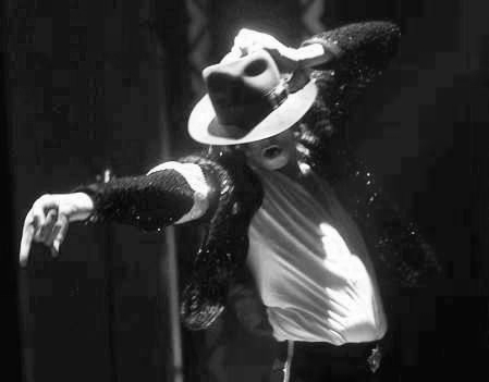 michael_jacksonTRE