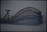 rollercoaster.REV