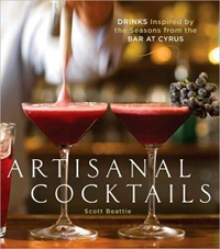 a-cocktails_scale
