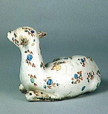 CeramicDoe+MuseeD'Ennery-Paris