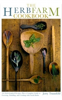 cookbook_herb