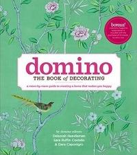 domino_