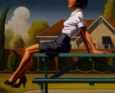 kenton-nelson-pictable