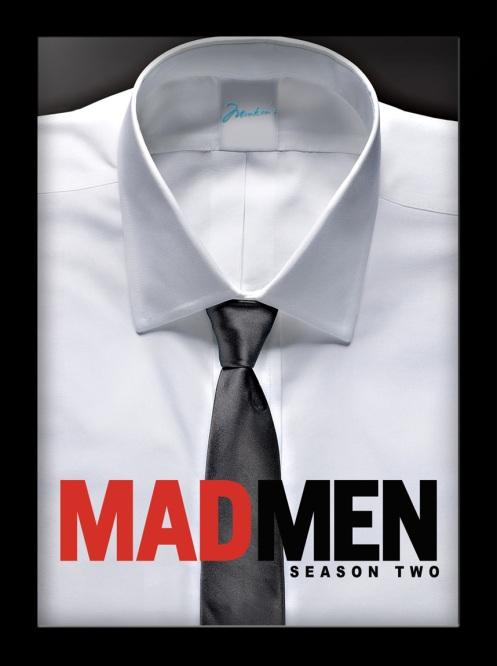 MadMenS2_Box_Front_300