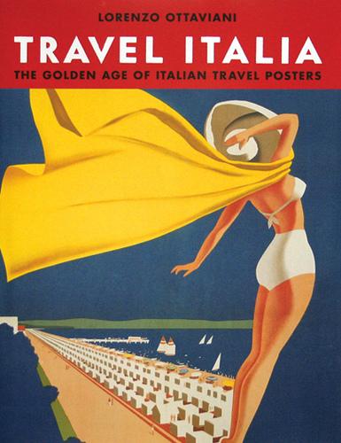 travelitaly