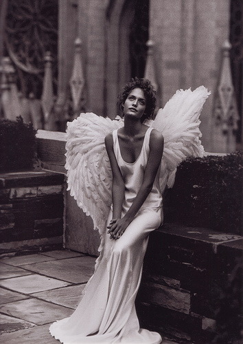 Angel-PeterLindbergh