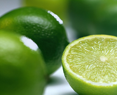 CUlimes_scaled