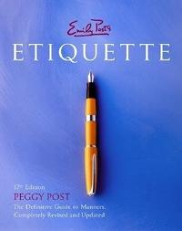 emily-posts-etiquette