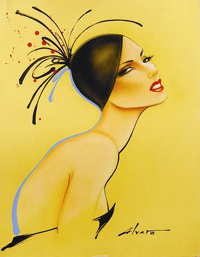 fashion-illustration-3