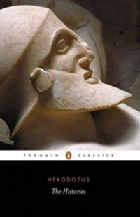 herodotus-scaled