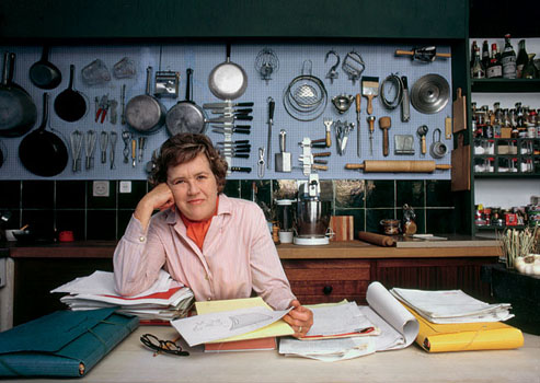 julia-child-cambridge