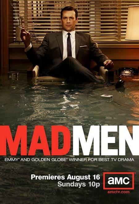 Mad-MenDonald-Draper