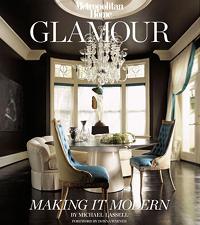 Main-Modern-Glamour