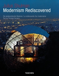 MODERNISM_REDISCOVERED