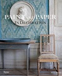 paint_paper