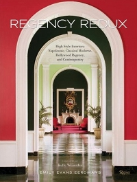 regencybook