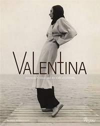 ValentinaBook