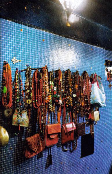bags_jewelry