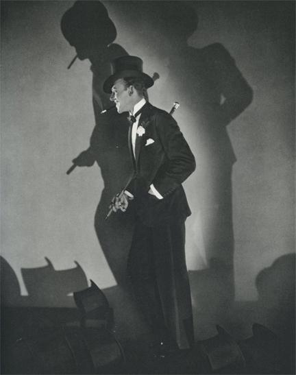 edward-steichene_fred-astaire-1927