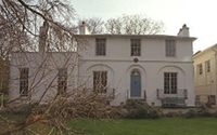 keats_house_scale